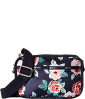LeSportsac - CR Camera Bag