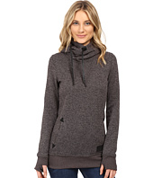 Volcom Snow - Tower Pullover Fleece