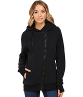 Volcom Snow - Slate Insulated Fleece
