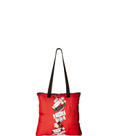 LeSportsac - Artist Tote