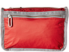 LeSportsac Everyday Cosmetic Case (Classic Red)