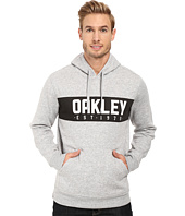 Oakley - Hooded Fleece Pullover