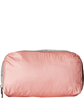 LeSportsac - Essential Cosmetic Case