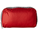 LeSportsac Essential Cosmetic Case (Classic Red)