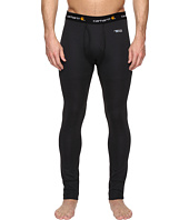 Carhartt - Base Force Extremes Cold Weather Bottoms