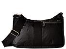 LeSportsac Everyday Bag (True Black)