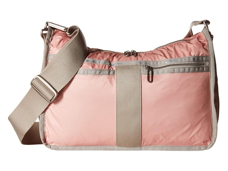 LeSportsac - Everyday Bag (Cherry Blossom) Handbags