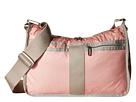LeSportsac Everyday Bag (Cherry Blossom)