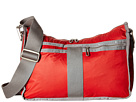 LeSportsac Everyday Bag (Classic Red)