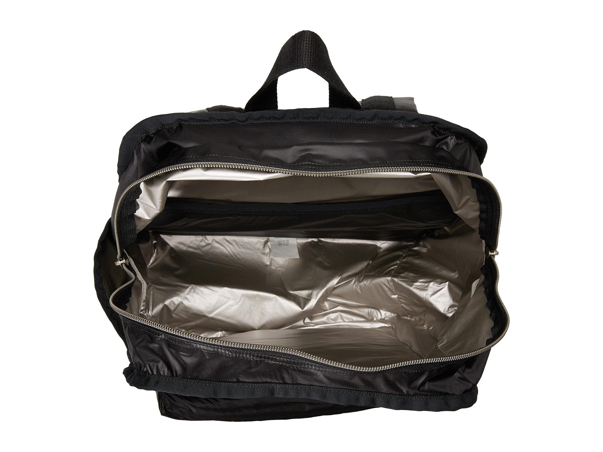 lesportsac functional backpack zapposcom free shipping