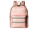 LeSportsac Functional Backpack (Cherry Blossom)