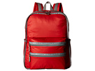 LeSportsac Functional Backpack (Classic Red)