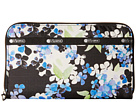 LeSportsac Everyday Wallet (Flower Cluster)