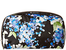 LeSportsac Essential Cosmetic Case (Flower Cluster)
