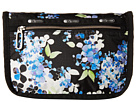 LeSportsac Everyday Cosmetic Case (Flower Cluster)