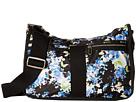 LeSportsac Everyday Bag (Flower Cluster)