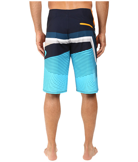 Boardshorts are at the best prices and great selection at 0549sahibi.tk From gettin' your