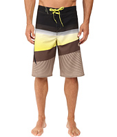 Oakley - Gnarly Wave Boardshorts
