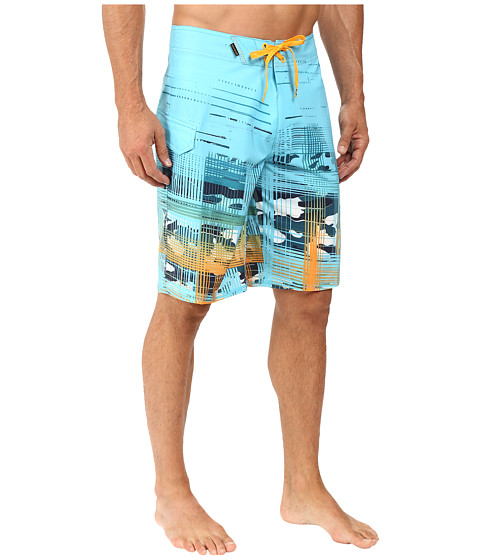 board shorts oakley qm1w  board shorts oakley