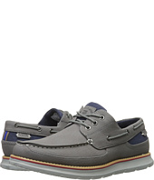 U.S. POLO ASSN. - Mercer