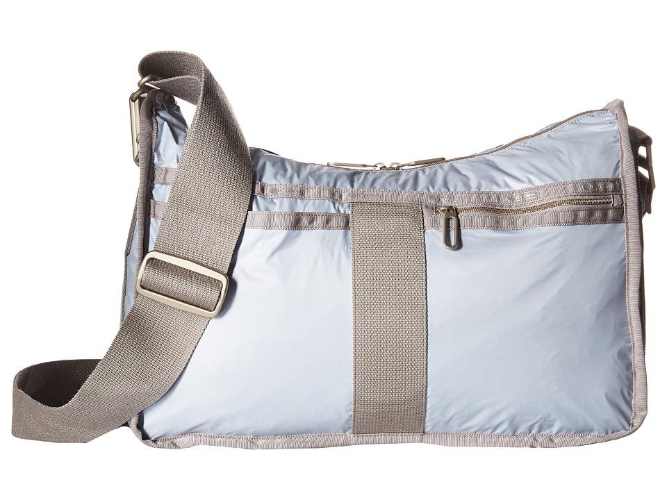 LeSportsac - Everyday Bag (Rain Dance) Handbags