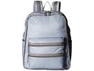 LeSportsac Functional Backpack (Rain Dance)