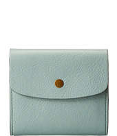Fossil - Haven Small Flap