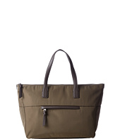 ECCO - SP T Shopper