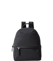ECCO - SP T Backpack