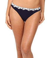 La Perla - Moonlight Brazilian Panty