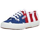 2750 Cotu American Flag Sneakers