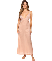 La Perla - Jazz Time Gown