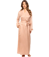 La Perla - Jazz Time Long Robe
