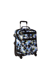 LeSportsac Luggage - 18 Inch 4 Wheel Luggage