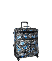 LeSportsac Luggage - 24 Inch 4 Wheel Luggage