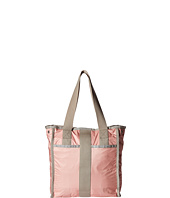 LeSportsac Luggage - City Tote