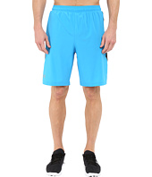 Under Armour - UA Launch 9'' Stretch Woven Shorts