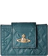 Vivienne Westwood - Hogarth Wallet