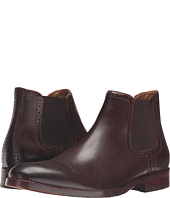Johnston & Murphy - Garner Gore Boot