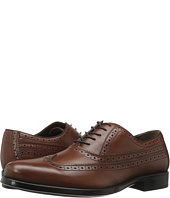 Johnston & Murphy - Duvall Wingtip