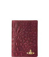 Vivienne Westwood - Amazonia Wallet