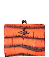 Vivienne Westwood - Dundee Wallet