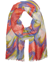 Calvin Klein - Color Sweep Scarf