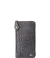 Vivienne Westwood - Amazon Man Wallet