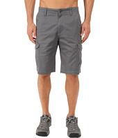 Pendleton - Cargo Shorts