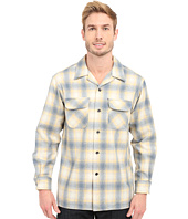 Pendleton - L/S Surf Board Shirt