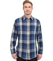 Pendleton - Tennyson Shirt