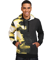 Volcom Snow - JLA Pullover Fleece