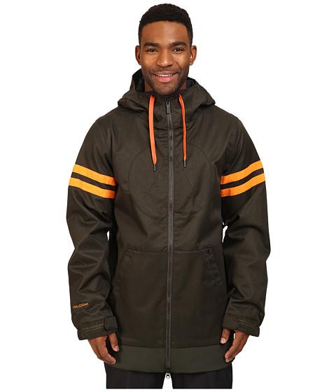 Volcom Snow Hal Jacket
