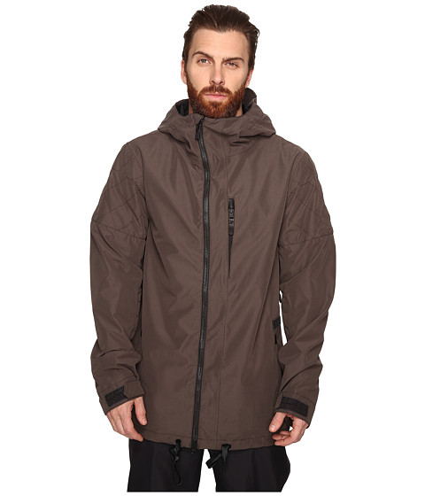 Volcom Snow Sid Jacket